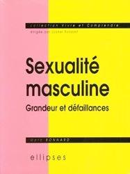Souvent acheté avec Sexualité et éthique dans les professions du toucher, le Sexualité masculine