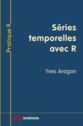Dernières parutions dans Pratique R, Séries temporelles avec R