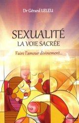 Sexualité : la voie sacrée