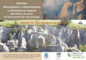 Dernières parutions sur Pédologie, Sentier de Couvin-Viroinval