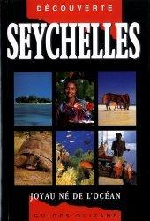 Dernières parutions dans Guides Olizane découverte, Seychelles. 5e édition