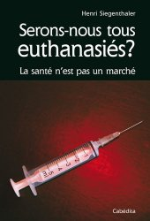 Dernières parutions sur Administratif - Hygiène, Serons nous tous euthanasiés ? https://fr.calameo.com/read/005884018512581343cc0