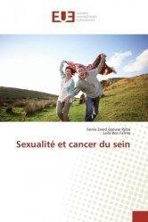 Dernières parutions sur Cancers gynécologiques, Sexualité et cancer du sein