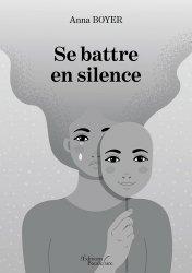 Dernières parutions sur Dépression - Suicide, Se battre en silence