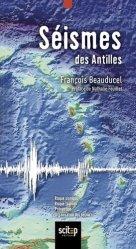 Dernières parutions sur Sismologie - Tectonique - Géodynamique, Séismes des Antilles