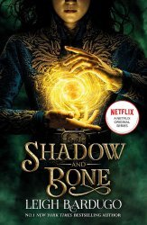 Dernières parutions sur Science-fiction et fantasy, Shadow and Bone