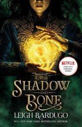 Dernières parutions sur Science-fiction et fantasy, Shadow and Bone