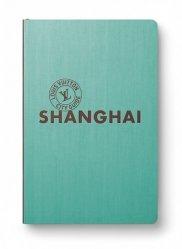 Dernières parutions dans City guide, Shanghaï. Edition 2019
