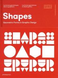 Dernières parutions sur Design contemporain : depuis 1940, Shapes : formes géométriques en graphisme