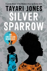 Dernières parutions sur Modern And Contemporary Fiction, Silver Sparrow : From the Winner of the Women's Prize for Fiction, 2019