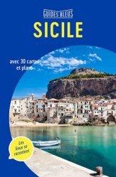 Dernières parutions dans Guides bleus, Sicile