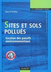 Dernières parutions dans L'usine nouvelle, Sites et sols pollués