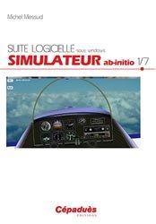 Dernières parutions dans My pilot suite, Simulateur ab-initio 1/7