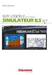 Dernières parutions dans My pilot suite, Simulateur ILS 6/7
