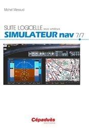 Dernières parutions dans My pilot suite, Simulateur nav 7/7