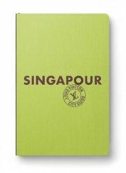Dernières parutions dans City guide, Singapour. Edition 2020