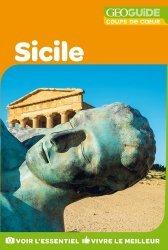 Dernières parutions dans GEOGuide Coups de coeur, Sicile