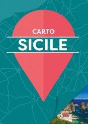 Dernières parutions sur Guides Sicile et Sardaigne, Sicile