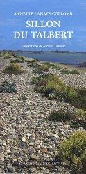 Dernières parutions dans conservatoire du littoral, Sillon du Talbert