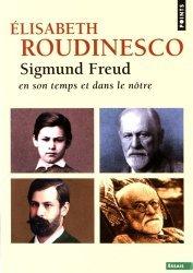 Dernières parutions dans Points Essais, Sigmund Freud