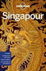 Dernières parutions sur Asie, Singapour. Avec 1 Plan détachable