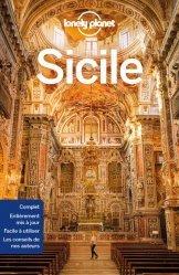 Dernières parutions sur Guides Sicile et Sardaigne, Sicile. 6e édition