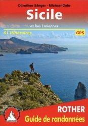 Dernières parutions sur Guides Sicile et Sardaigne, Sicile. Et les îles éoliennes. 61 itinéraires, Edition 2020