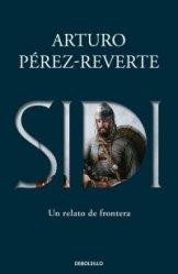 Dernières parutions dans BEST SELLER, Sidi