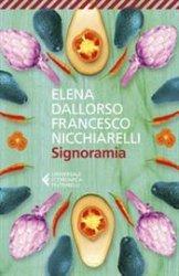 Dernières parutions sur Fiction, Signoramia