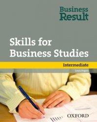 Dernières parutions sur Oxford University Press, Skills for Business Studies