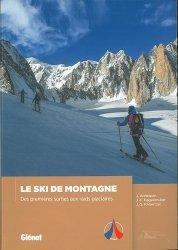 Dernières parutions sur A ski - En raquettes, Ski de montagne