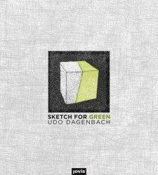 Dernières parutions sur Dessin, Sketch for Green