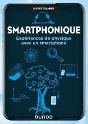 Dernières parutions sur Mécanique, Smartphonique