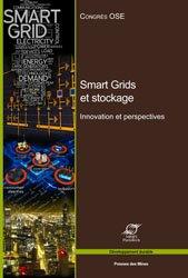 Dernières parutions dans Développement Durable, Smart grids et stockage : innovations et perspectives