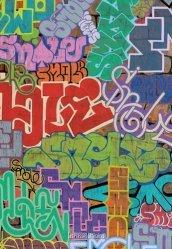 Dernières parutions dans L'art du graffiti, Smole