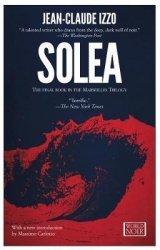 Dernières parutions sur Policier et thriller, SOLAE