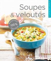 Dernières parutions dans Carnet de cuisine, Soupes & veloutés