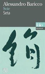 Dernières parutions sur Livres bilingues, Soie