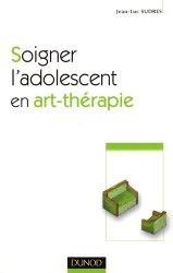 Souvent acheté avec L'hyperactivité de l'enfant, le Soigner l'adolescent en art-thérapie