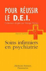 Droit et psychiatrie olivier dupuy 9782853853231 heures for Chambre de soins intensifs en psychiatrie