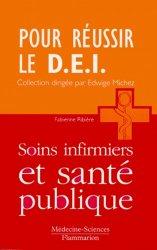 Souvent acheté avec Annales corrigées - Concours puéricultrice, le Soins infirmiers et santé publique