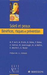 Dernières parutions dans Âges Santé Société, Soleil et peaux : Bénéfices, risques et prévention