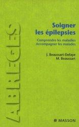 Souvent acheté avec Physique - Biophysique, le Soigner les épilepsies