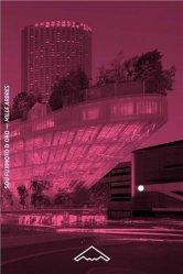 Dernières parutions sur Habitat collectif, Sou Fujimoto & Oxo