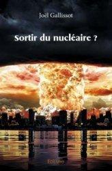Dernières parutions sur Énergies, Sortir du nucléaire ?