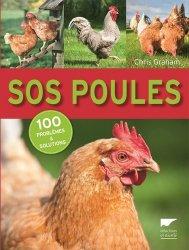 Souvent acheté avec Maladies des volailles, le SOS poules