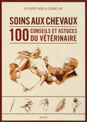 Dernières parutions sur Pansage - Maréchalerie - Sellerie, Soins aux chevaux