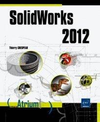Dernières parutions dans Atrium, Solidworks 2012