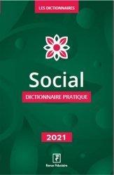 Dernières parutions sur Droit du travail et de l'emploi, Social