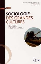 Dernières parutions dans Nature et société, Sociabilités rurales à l'épreuve de la diversité sociale